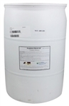 Propylene Glycol USP